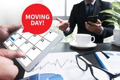 Office Removals | Commercial Relocation - good planning is the key to a successful and stress-free move. bespoke moving day plan just for your commercial, business or office relocation. Move & Project Management, Industrial Machinery Removals, Furniture Supply & Installation.