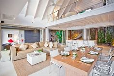 http://www.thevillaguide.com/upload/villa/gallery/f/urid1949288-living,%2520dining%2520and%2520mezzanine.jpg