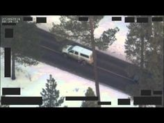 MURDERED IN COLD BLOOD? Was LaVoy Finicum Reacting to First Shot or Reaching for Gun? | william Finley | LinkedIn