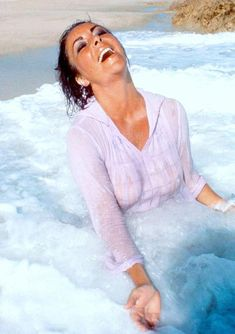 Elizabeth Taylor E2d4cb8ec9a0cad09c24c5a3bf8cdcdc