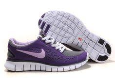 Zapatillas Nike Free Run Mujer 014 [NIKEFREE F0085] - €61.99 : zapatos baratos de nike libre en España!