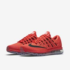 Nike Air Max 2016 Men s Running Shoe Mens Trends 4b1fb22a43da9