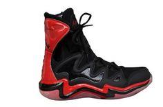 Air Jordan 29 AAA (19)