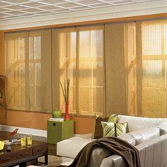 Bali Sliding Panels Textures Patterns Solar Shades Sliding Glass Door Treatments Sliding Panels Doors And Floors