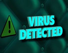 There are many types of computer virus today. However, here we present a list of most common viruses so that you are attentive and never hack you. Protecting your computer against hackers is an important task to secure your data! Types of Computer Virus: List of computer viruses! Boot Virus: Say... Read more - https://www.technology-tips.com/types-computer-virus-list-computer-viruses/
