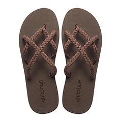 429f14440 187 Best Womens Flip Flops images
