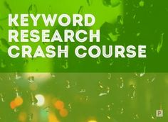 keyword-research-crash-course-placester-academy