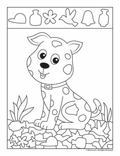 Hidden Picture Page -Cute Puppy Hidden Picture Page - Kitten Hidden Objects Printable Spring Duck Hidden Picture Game Birthday Cupcake I Spy Hedgehogs Hidden Picture Activity Hidden Picture Games, Hidden Picture Puzzles, Kindergarten Activities, Preschool Activities, Hidden Pictures Printables, Puzzle Photo, Printable Preschool Worksheets, Hidden Objects, Activity Sheets