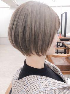 Short Straight Hair, Married Woman, Dream Hair, Short Bob Hairstyles, Short Hair Styles, Hair Cuts, Hair Beauty, Stylists, Bride