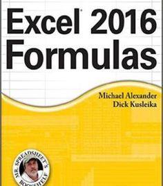 Excel-2016-Formulas.jpg 350×400 pixeles