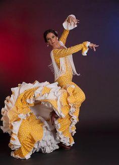 Spanish Dancer, Spanish Woman, Spanish Art, Latin Dance, Dance Art, Ballet Dance, Halloween Karneval, Baile Latino, Flamenco Dancers