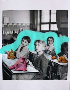 summerschool.jpg (1116×1440)