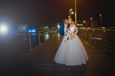 #fotografia profesional para #bodas Y EL PHOTOBOOTH TE SALE GRATIS!  #boda #wedding #weddingphotography #weddingphotographer #fotografiadebodas #guayaquil #novia #bridesmaids http://gelinshop.com/ipost/1520146041201941245/?code=BUYpMU4jtr9