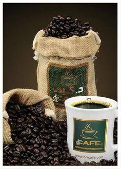 Hashtag #CoffeeLovers su Twitter