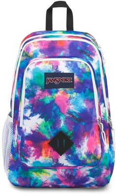 fe88a001761 14 Best Jansport Favourites images in 2019