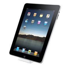 Apple iPad (1st Generation)