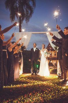 Berries and Love - Página 8 de 185 - Blog de casamento por Marcella Lisa
