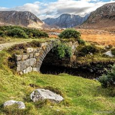 This stunning country with a bloody history presents so many reasons to visit, with the attractions of Ireland running from coast to coast, north to south and from countryside to city. Ends Of The Earth, Emerald Isle, Ireland Travel, British Isles, Countryside, Travel Posters, Wales, Tourism, Envy