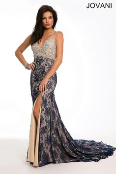 Prom and Pageant Dresses in Virginia