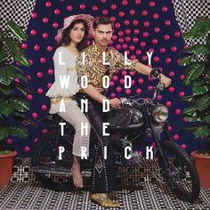 """http://polyprisma.de/wp-content/uploads/2016/02/Lilly_Wood_The_Prick_Shadows-1024x1024.jpg Lilly Wood & The Prick - Shadows http://polyprisma.de/2016/lilly-wood-the-prick-shadows/ Das dritte Album Über den Remix des Songs """"Prayer in C"""" von Robin Schulz wurde das französische Duo Lilly Wood & The Prick aus Paris auch bei uns einigermaßen bekannt, während sich die Band in Frankreich bereits seit einiger Zeit einiger Popularität erfreut. Das dritte Album"""