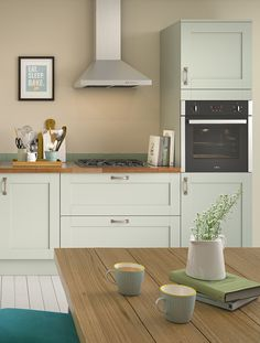 Been dreaming about a new kitchen? Book your free appointment with Homebase today for a new kit+kaboodle kitchen. With over 53 designs, we've got a style to suit you.