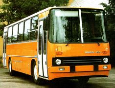 Buses And Trains, Trolley, Trucks, Chernobyl, Busses, Commercial Vehicle, Soviet Union, Train Station, Vintage Cars