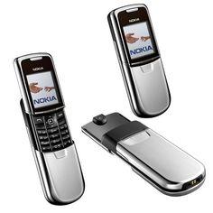 Las 7 Mejores Im 225 Genes De Modelos Nokia Modelos