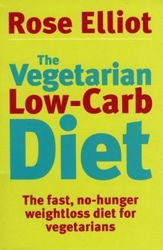 easy-to-follow, meat-free answer to high-protein diets. written in an answer to the many requests for a vegetarian (and vegan) version of the low-carb diet and it really does work. The book includes over 140 delicious recipes, top tips for losing weight and staying slim, carbohydrate counters, meal plans and clear explanation of how and why the diet works. – More at http://www.GlobeTransformer.org