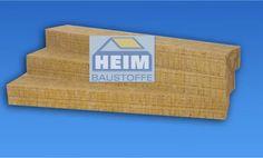 Ein reichhaltiges als auch preislich interessantes Sortiment an Holzfaserplatten zur Aufdachdämmung, finden Sie im Online Baustoff Shop Heim-Baustoffe.de ( http://twitter.com/Noppenbahnen ). Hier werden Ihnen auch alle relevanten Fragen rund um's Thema Aufdachdämmung beantwortet. Folgen Sie uns: http://noppenbahn.beepworld.de/aufdachdaemmung-kosten.htm