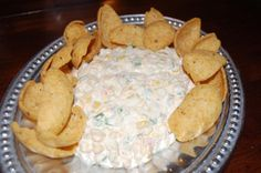 This recipe is featured in my E-licious E-cookbook, stop by to see more details about the e-book and over 45 yummy recipes. I'd like to know who doesn't love a good cold dip during the hott hott summer? Anyone? Anyone? I didn't think so. And this dip is a perfect summer time dip because its …