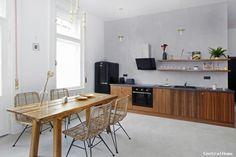 Website, Table, Furniture, Home Decor, Decoration Home, Room Decor, Tables, Home Furnishings, Desks