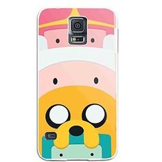 Adventure Time Face Character for Iphone and Samsung Galaxy Case (Samsung Galaxy S5 white) Adventure Time http://www.amazon.com/dp/B013VWB13S/ref=cm_sw_r_pi_dp_.UMawb0SGFVGK