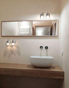 bathroom on pinterest tile subway tiles and bathroom vanities. Black Bedroom Furniture Sets. Home Design Ideas