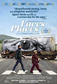 Faces Places - Visages Villages