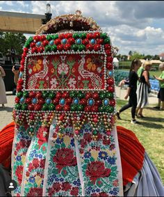 Hungary, Folk, Culture, Costumes, Clothing, Instagram, Outfits, Popular, Dress Up Clothes