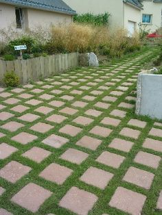 how to clean concrete patio without killing grass