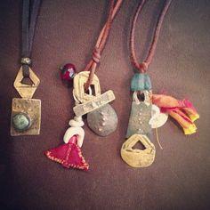 jewellery - alek lindus