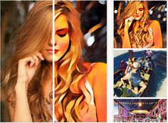 Prisma Photo Editor For Android Download