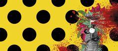 Para saber de onde veio, olha para trás. Dez anos após lançado, Um defeito de cor se firma como paradigma literário. Texto: Cristiane Côrtes. Ilustração: Karina Freitas. Suplemento Pernambuco, edição 132, fevereiro de 2017.