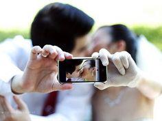 cool wedding photos - Google Search