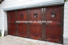 Window Garage Door Wood Doors And Windows Photo, Detailed about Window Garage Door Wood Doors And Windows Picture on Alibaba.com.