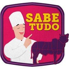 O Sabe Tudo por Academia da carne Friboi