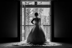 Chinese Traditional Wedding At Silvertip Traditional Wedding, Summer Wedding, Chinese, Weddings, Wedding Dresses, Fashion, Bride Dresses, Moda, Bridal Gowns
