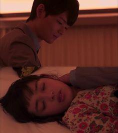 Itazura na Kiss Love in Okinawa Itazura Na Kiss, Okinawa, A Frozen Flower, Paradise Kiss, Playful Kiss, Kimi Ni Todoke, Japanese Drama, Drama Movies, Disney Channel