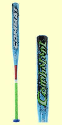 a30bf494af Used Baseball Equipment  BaseballGloves Slowpitch Softball Bats