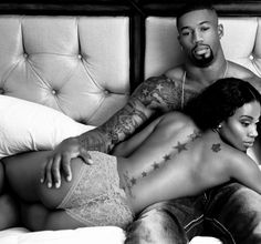 Can Sex with black couples tasteful videos