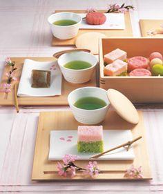 Té Japones La cultura japonesa en su mas alta calidad y arte de el manejo del la hoja del te.                                                                                                                                                      Más