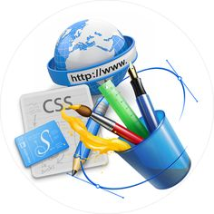 Any businessmen as you, wants your business to flourish. An attractive website can take your business success to next level. We at STRATNEXT are set of experienced professionals who can settle this for you. Our professional Web designers come-up with creative and simple web sites according to your requirements. We use the features of HTML5 for web designing to make your website more responsive and most adaptable to changes.visit http://www.stratnextsolutions.com