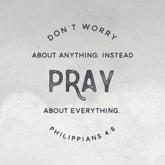 God bless http://ift.tt/2dsSdvy #Prayer