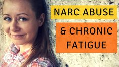 In this video, we look at the link between narcissistic abuse and our physical state in particular, a chronic state of exhaustion and possible weight gain. Chronic Fatigue, Chronic Pain, Fibromyalgia, Tension Headache, Headache Relief, Relationship With A Narcissist, Narcissistic Abuse, Psychopath, Weight Gain